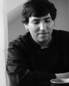 Lesterloon Sánchez (2)