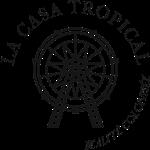 2012.07.16_LOGO CASATROPICA