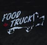food truck canadá