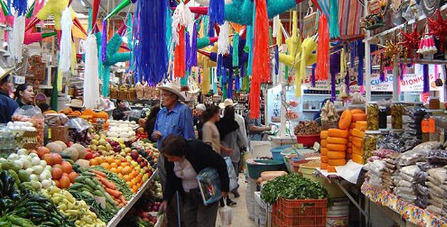 mercados-estado-mexico