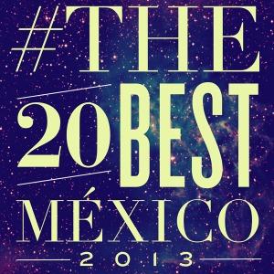 los 50, los 20 mejores de México, #the50Best, Los 50 mejores restaurantes del mundo, lista san pellegrino