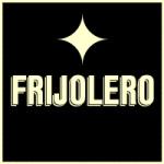 frijolero