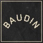 FT BAudin