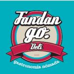 FT Fandango