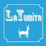 FT La Yumita