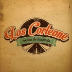 FT Los Corleone