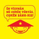 FT Nham Nham