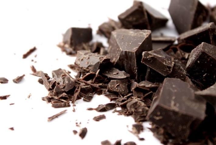 tout chocolat 2
