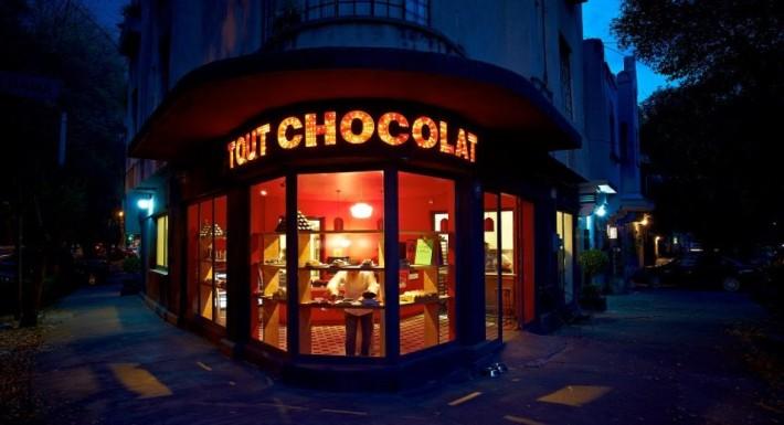 tout chocolat 3