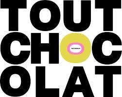 tout chocolat