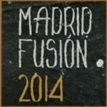 madrid fusion logo