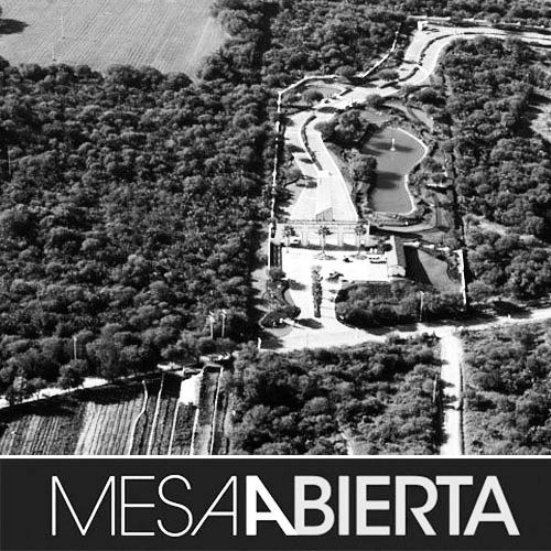 mesamerica3