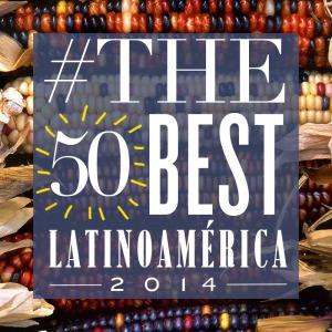 50 mejoreslatinoamerica-1
