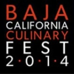 Baja Culinary