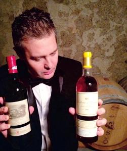 nils wine choice