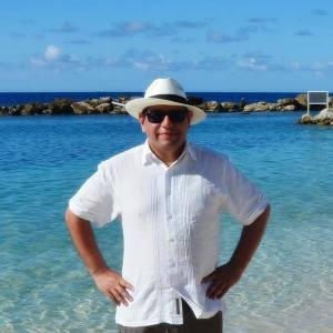 foto-perfil-dr-salsa