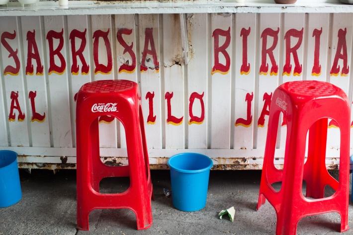 Birria-Colima y Orizaba-3