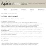 Aspicius