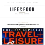 Life & Food