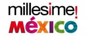 millesime mexico