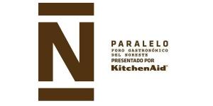 paralelo norte