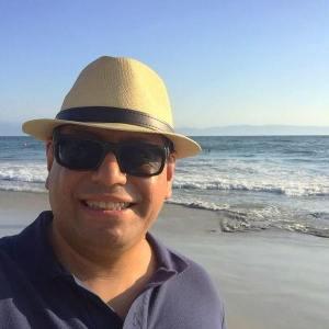 foto-de-perfil-del-dr-salsa